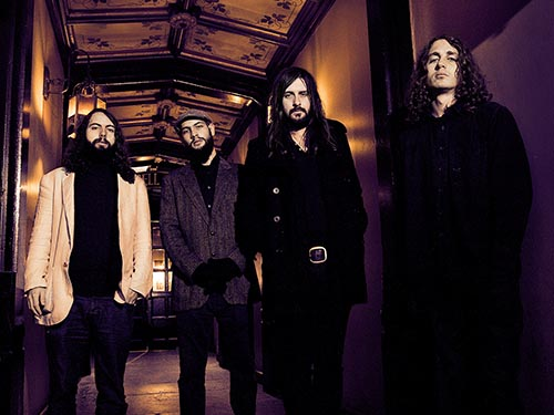 uncle-acid-the-deadbeats-theatre-corona-virgin-mobile-montreal-2015-09-16-713
