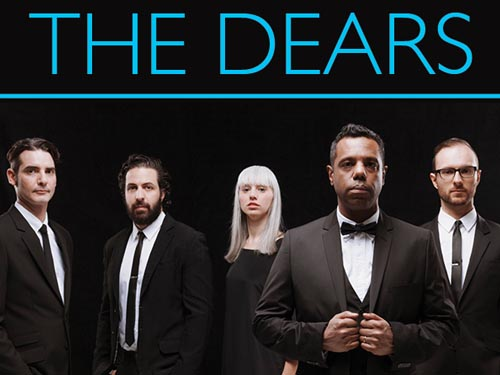 the-dears-phi-centre-montreal-2015-09-25-856