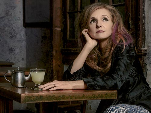 patty-griffin-lastral-montreal-2015-10-04-744