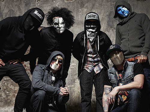 hollywood-undead-metropolis-montreal-2015-10-06-782