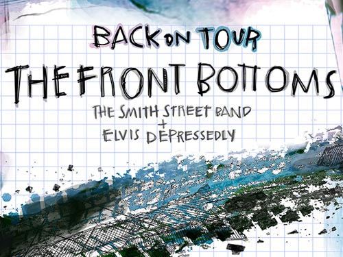 the-front-bottoms-petit-campus-montreal-2015-10-20-803