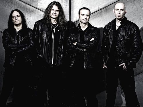blind-guardian-virgin-mobile-corona-theatre-montreal-2015-10-30-685