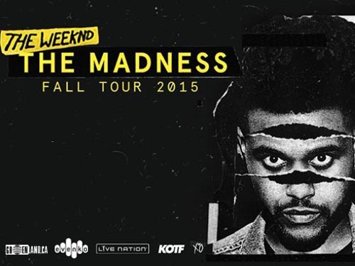 the-weeknd-bell-center-montreal-2015-11-24-846