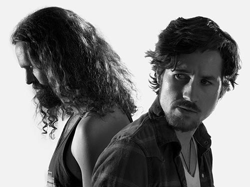 black-pistol-fire-bar-le-ritz-pdb-montreal-2015-12-06-925