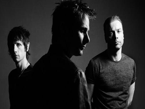 muse-bell-center-montreal-2016-01-20-917