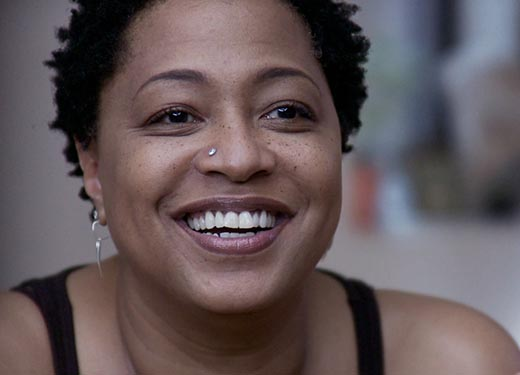 lisa-fischer-et-grand-baton-theatre-corona-virgin-mobile-montreal-2016-01-30-923