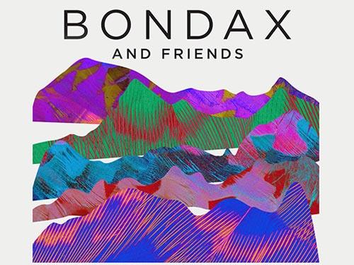 bondax-theatre-fairmount-montreal-2016-03-03-1006