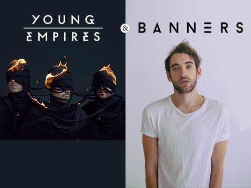 young-empires-petit-campus-montreal-2016-02-25-992