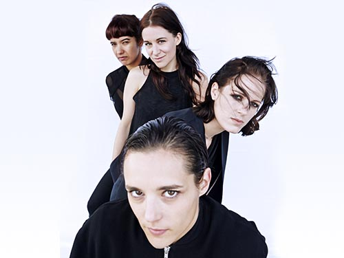 savages-theatre-corona-virgin-mobile-montreal-2016-04-02-926