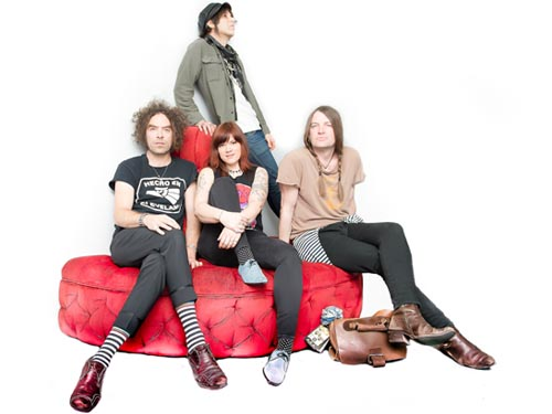 the-dandy-warhols-lastral-montreal-2016-04-10-1028