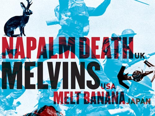 napalm-death-melvins-club-soda-montreal-2016-04-17-963