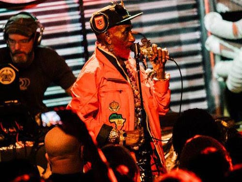 lee-scratch-perry-subatomic-sound-system-club-soda-montreal-2016-05-13-1073