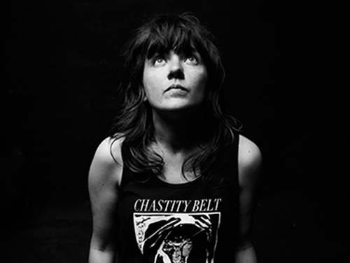 courtney-barnett-metropolis-montreal-2016-05-29-988