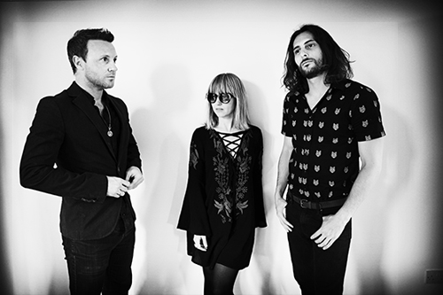 the-joy-formidable-theatre-fairmount-montreal-2016-06-18-1087