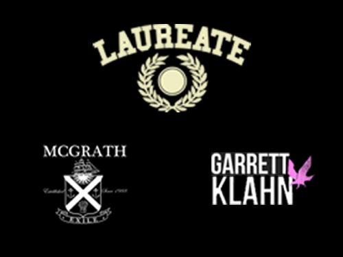 laureate-quai-des-brumes-montreal-2016-07-15-1133