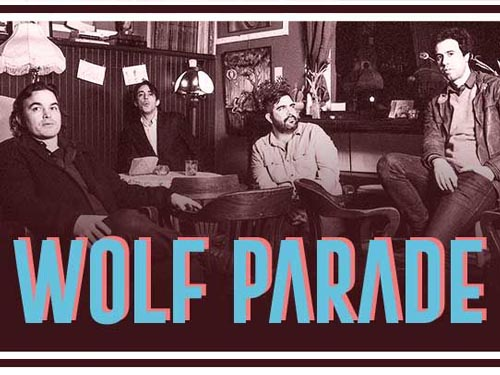 wolf-parade-theatre-corona-montreal-2016-07-29-1071