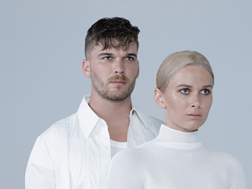 broods-lastral-montreal-2016-08-04-1101
