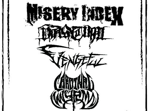 misery-index-katacombes-montreal-2016-08-05-1150