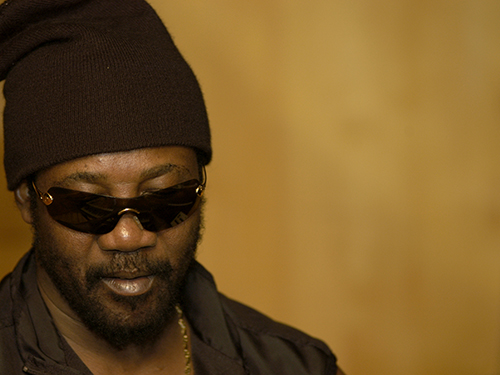 toots-the-maytals-theatre-corona-montreal-2016-08-17-1151
