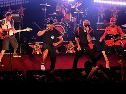 prophets-of-rage-centre-bell-montreal-2016-08-23-1184