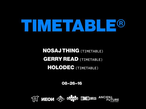 nosaj-thing-theatre-fairmount-montreal-2016-08-26-1284