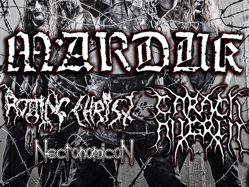 marduk-lastral-montreal-2016-09-08-1120