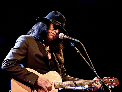 rodriguez-lolympia-montreal-2016-09-13-1143