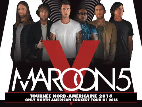 maroon-5-bell-center-montreal-2016-09-23-938