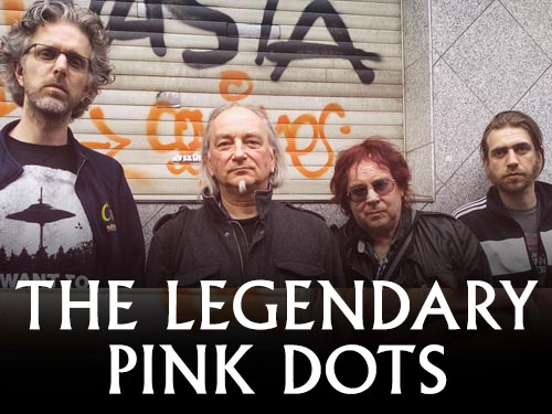 the-legendary-pink-dots-sala-rossa-montreal-2016-09-28-1236