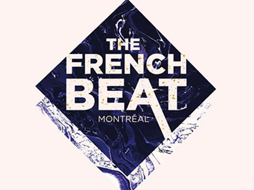 the-french-beat-avec-with-le-belmont-montreal-2016-09-30-1289