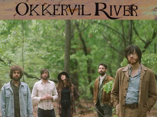 okkervil-river-theatre-fairmount-montreal-2016-09-16-1139
