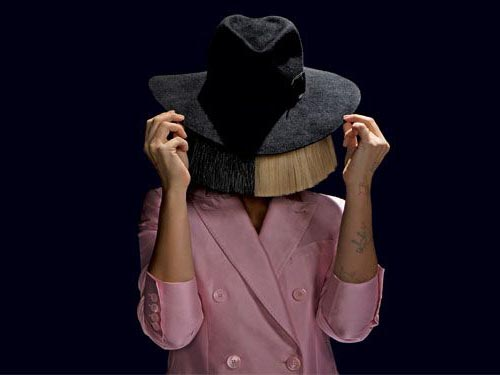 sia-centre-bell-montreal-2016-10-23-1135