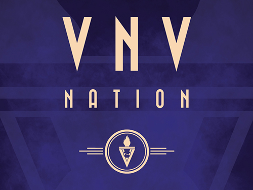 vnv-nation-theatre-corona-montreal-2016-10-26-1136
