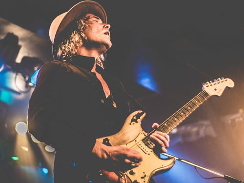 philip-sayce-cafe-campus-montreal-2016-11-03-1279