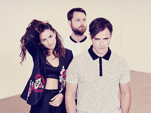 dragonette-theatre-fairmount-montreal-2016-11-11-1306