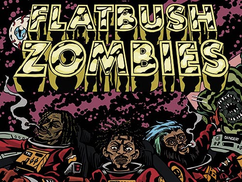 flatbush-zombies-club-soda-montreal-2016-12-06-1303