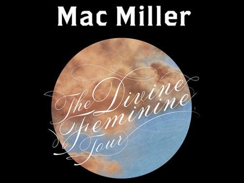 mac-miller-metropolis-montreal-2016-12-09-1263
