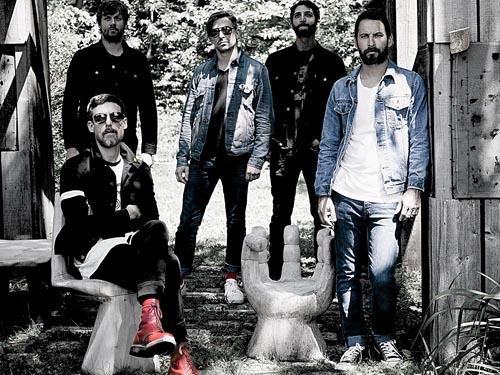 sam-roberts-band-theatre-corona-montreal-2016-12-16-1301