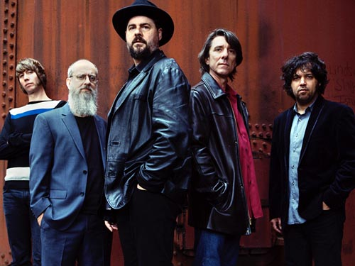 drive-by-truckers-theatre-corona-montreal-2017-02-07-1333