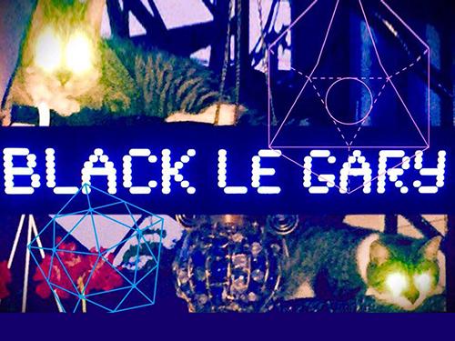 black-le-gary-divan-orange-montreal-2017-03-16-1504