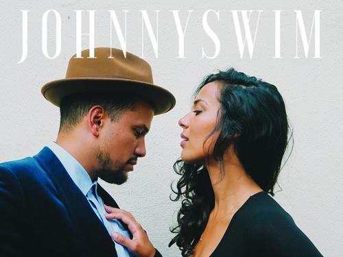 johnnyswim-sala-rossa-montreal-2017-03-16-1332