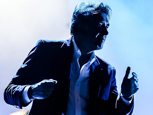 bryan-ferry-theatre-st-denis-montreal-2017-04-03-1420