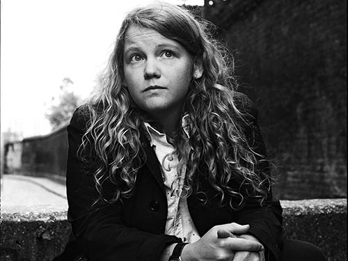 kate-tempest-sala-rossa-montreal-2017-04-06-tickets-1475