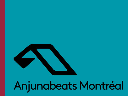 anjunabeats-metropolis-montreal-2017-04-08-1473