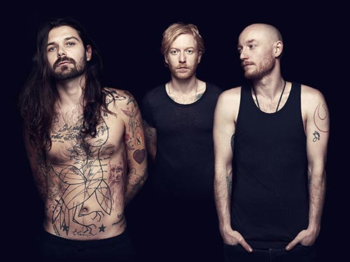 biffy-clyro-cafe-campus-montreal-2017-04-09-1444