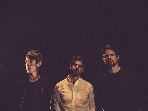 tycho-metropolis-montreal-2017-04-30-tickets-1474
