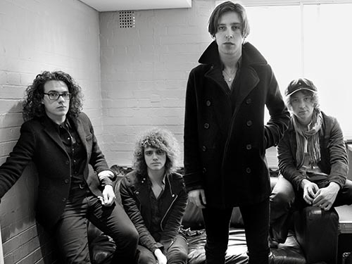 catfish-the-bottlemen-theatre-corona-montreal-2017-05-03-tickets-1485
