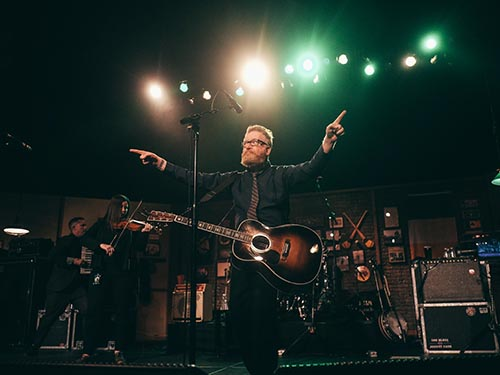 flogging-molly-metropolis-montreal-2017-05-28-tickets-1574