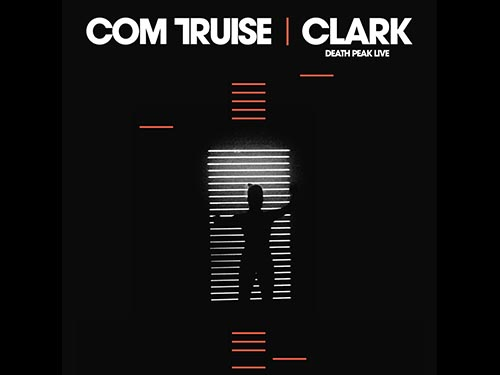 com-truise-theatre-fairmount-montreal-2017-05-26-tickets-1506