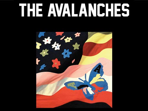 the-avalanches-theatre-corona-montreal-2017-06-10-tickets-1622
